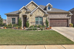 Photo of 1001 Payton Lane, Euless, TX 76040 (MLS # 13714157)