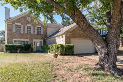 Photo of 505 Blair Meadow Drive, Grapevine, TX 76051 (MLS # 13714168)