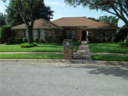 Photo of 1316 Woodvale Drive, Bedford, TX 76021 (MLS # 13714173)
