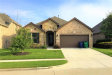 Photo of 11805 Bertram Road, McKinney, TX 75071 (MLS # 13714223)