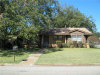 Photo of 1100 S Valentine Drive, Sherman, TX 75090 (MLS # 13714229)