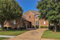 Photo of 1606 MALLARD Circle, Mansfield, TX 76063 (MLS # 13714261)