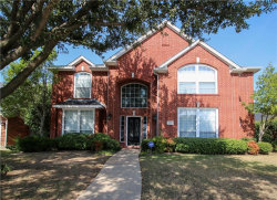 Photo of 6608 Canyon Crest Drive, Fort Worth, TX 76132 (MLS # 13714317)