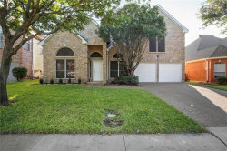 Photo of 14612 Waterview Circle, Addison, TX 75001 (MLS # 13714346)