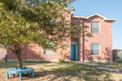 Photo of 1304 Lonesome Dove Trail, Wylie, TX 75098 (MLS # 13714366)