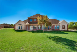 Photo of 405 H Wallace Lane, Rockwall, TX 75032 (MLS # 13714393)