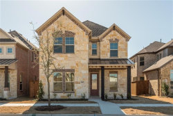 Photo of 1065 Margo, Allen, TX 75013 (MLS # 13714423)
