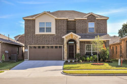 Photo of 5004 Armadale Drive, Arlington, TX 76001 (MLS # 13714436)