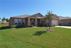 Photo of 6460 Cherry Hills Drive, Frisco, TX 75034 (MLS # 13714553)