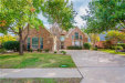 Photo of 1601 Cross Point Road, McKinney, TX 75070 (MLS # 13714577)