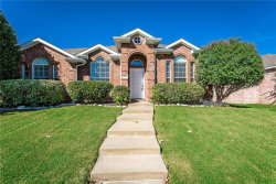 Photo of 1420 Lomond Court, Allen, TX 75013 (MLS # 13714588)