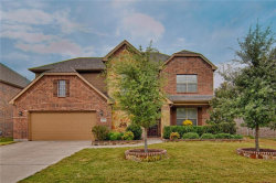 Photo of 7267 Cana, Grand Prairie, TX 75054 (MLS # 13714621)