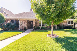 Photo of 1900 Glenbrook Court, Bedford, TX 76021 (MLS # 13714663)