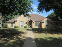 Photo of 6101 Quail Run, Kaufman, TX 75142 (MLS # 13714685)