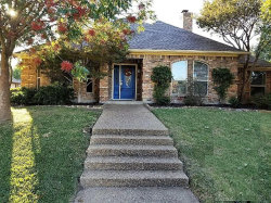 Photo of 1003 Sandy Creek Drive, Allen, TX 75002 (MLS # 13714814)