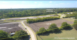 Photo of 620 Redwood Creek Drive, Lot 13, Fairview, TX 75069 (MLS # 13714913)