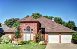 Photo of 2239 Merritt Way, Arlington, TX 76018 (MLS # 13714917)
