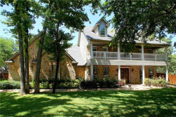 Photo of 1800 Glade Road, Colleyville, TX 76034 (MLS # 13714922)