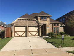 Photo of 11805 Beach Street, Frisco, TX 75034 (MLS # 13714924)