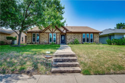 Photo of 229 S Heartz Road, Coppell, TX 75019 (MLS # 13714975)