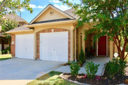 Photo of 460 Bentson Drive, Argyle, TX 76226 (MLS # 13715114)