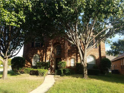 Photo of 635 Forest Hill Drive, Coppell, TX 75019 (MLS # 13715136)