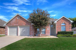 Photo of 120 Sequoia Road, Rockwall, TX 75032 (MLS # 13715143)
