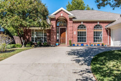 Photo of 2720 Meadow Wood Drive, Flower Mound, TX 75022 (MLS # 13715196)