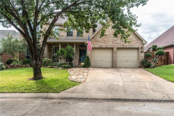 Photo of 2710 Fernwood Drive, Highland Village, TX 75077 (MLS # 13715206)
