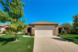 Photo of 7788 Whirlwind Drive, Frisco, TX 75034 (MLS # 13715213)