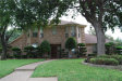 Photo of 11325 Northpointe Court, Fort Worth, TX 76008 (MLS # 13715228)