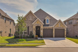 Photo of 6333 Crossvine Trail, Flower Mound, TX 76226 (MLS # 13715259)