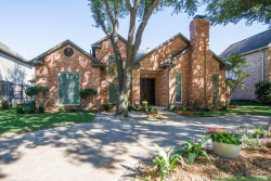 Photo of 4605 Hallmark Drive, Plano, TX 75024 (MLS # 13715286)