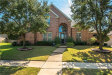 Photo of 413 S Bridlewood, Colleyville, TX 76034 (MLS # 13715293)