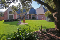 Photo of 322 Oaklawn Drive, Colleyville, TX 76034 (MLS # 13715316)