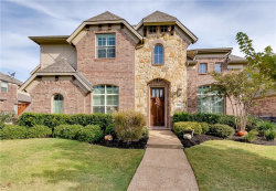 Photo of 3004 Ruby Drive, Wylie, TX 75098 (MLS # 13715352)