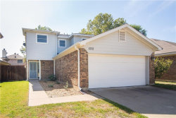 Photo of 1372 Chinaberry Drive, Lewisville, TX 75077 (MLS # 13715370)