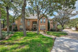 Photo of 121 Pebble Beach Drive, Trophy Club, TX 76262 (MLS # 13715372)