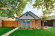 Photo of 913 Sugarberry Drive, Coppell, TX 75019 (MLS # 13715378)