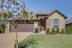 Photo of 1705 Morning Mist Way, Wylie, TX 75098 (MLS # 13715398)