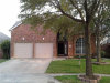 Photo of 5521 Crystal Court, McKinney, TX 75070 (MLS # 13715415)