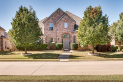 Photo of 8205 Sutherland Lane, Plano, TX 75025 (MLS # 13715439)
