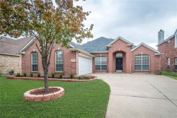 Photo of 809 Water Oak Drive, Allen, TX 75002 (MLS # 13715451)