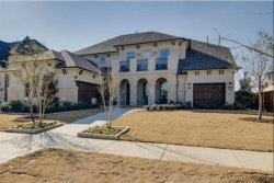 Photo of 6157 Forefront Avenue, Frisco, TX 75034 (MLS # 13715455)