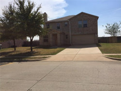 Photo of 14860 Bell Manor Court, Balch Springs, TX 75180 (MLS # 13715462)
