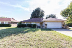 Photo of 2475 Channing Drive, Grand Prairie, TX 75052 (MLS # 13715640)