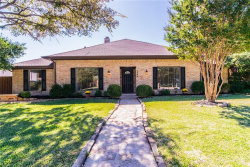 Photo of 2908 Shalimar Drive, Plano, TX 75023 (MLS # 13715660)