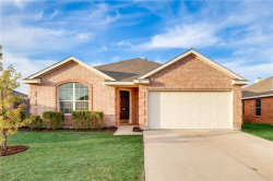 Photo of 901 Plumeria Drive, Arlington, TX 76002 (MLS # 13715736)