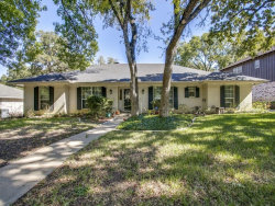 Photo of 2015 Rockcreek Drive, Arlington, TX 76010 (MLS # 13715796)