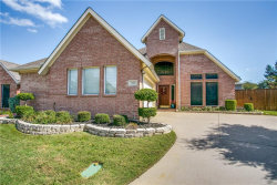 Photo of 200 Arbor Glen Drive, Euless, TX 76039 (MLS # 13715842)